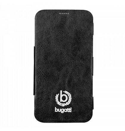 78b2f8333 Výpredaj / Príslušenstvo na mobily / Puzdra / Samsung / Galaxy S5 ...