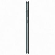 Samsung Galaxy S10+ 8GB/128GB G975 Dual SIM, Zelená - SK distribúcia