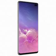 Samsung Galaxy S10+ 8GB/128GB G975 Dual SIM, Čierna - SK distribúcia