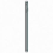 Samsung Galaxy S10 8GB/512GB G973 Dual SIM, Zelená - SK distribúcia