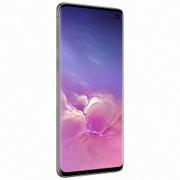 Samsung Galaxy S10 8GB/128GB G973 Dual SIM, Čierna - SK distribúcia