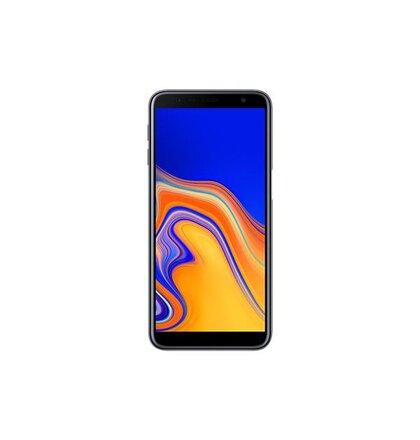 Samsung GALAXY J6+ Duos, Black