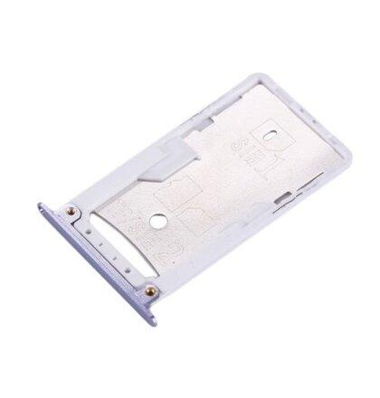 Xiaomi Redmi Note 4 Global Držák SIM Grey