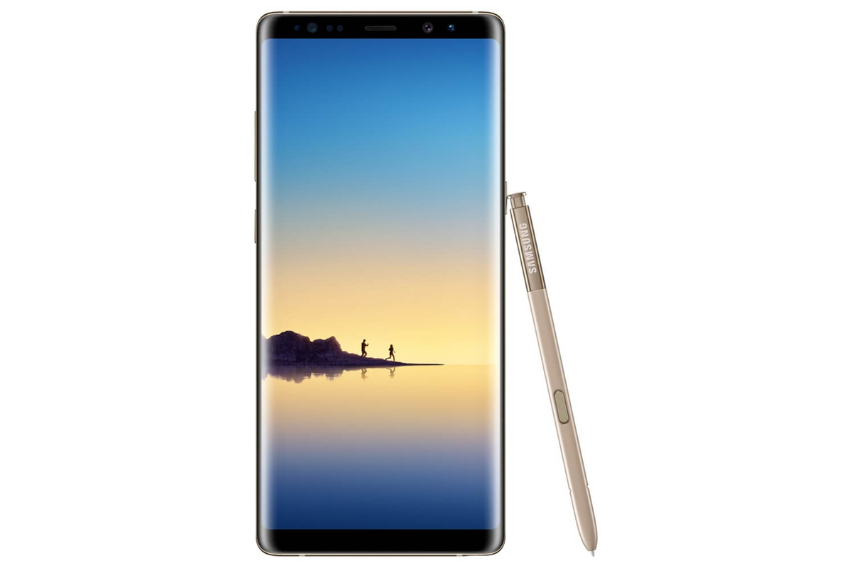 2e80c7d6b Samsung Galaxy Note 8   mobilonline.sk
