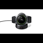 EP-YO805BBE Samsung Watch Wireless Charging Dock Black (EU Blister)