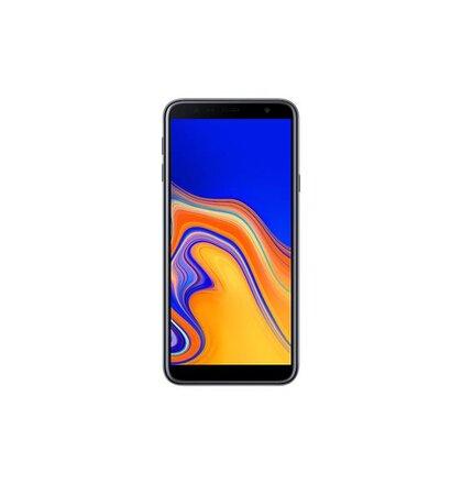 Samsung GALAXY J4+ Duos, Black