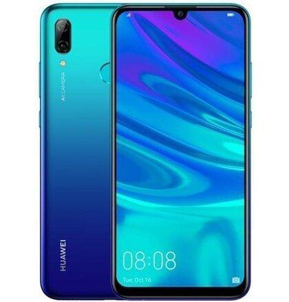Huawei P Smart 2019 3GB/64GB Dual SIM Modrý