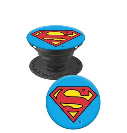 Original PopSocket Superman Icon