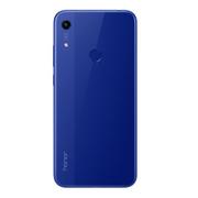 Honor 8A DS 32GB Modrý