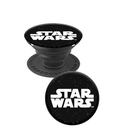 Original PopSocket Star Wars Logo