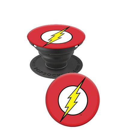 Original PopSocket Flash Icon