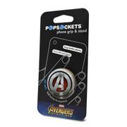 Original PopSocket Avengers