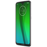 Motorola Moto G7 4GB/64GB Dual SIM, Biely - SK distribúcia