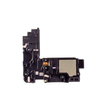 Samsung N950 Galaxy Note 8 Hlasité repro