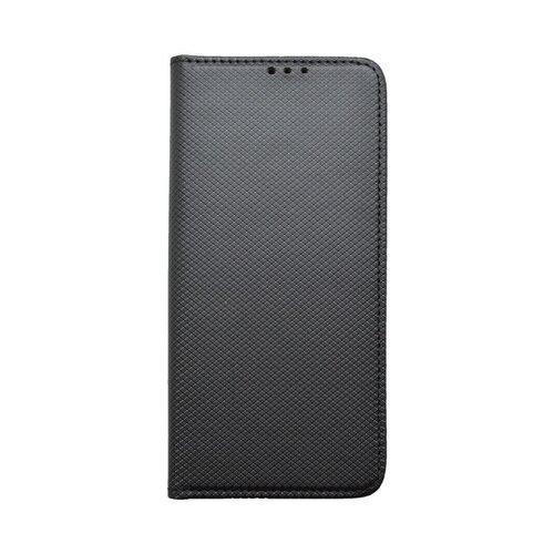 Knižkové puzdro Samsung Galaxy S10 Plus čierne, vzor