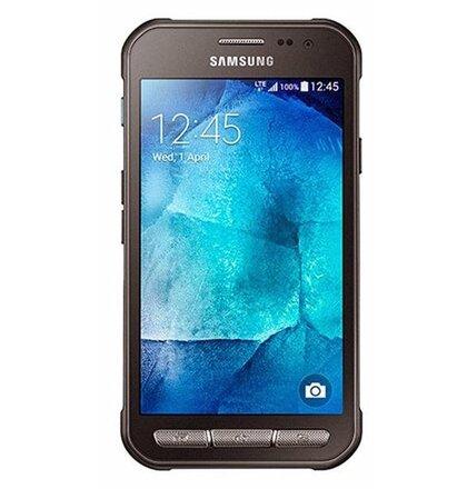 Samsung Galaxy Xcover 3 G388F Dark Silver - Trieda A