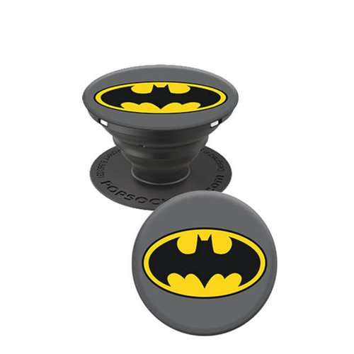 Original PopSocket Batman Icon