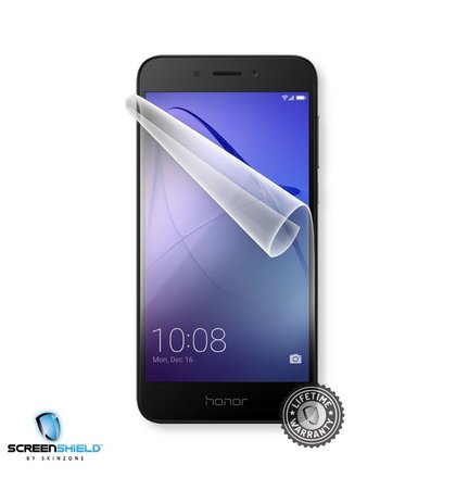 Screenshield HUAWEI Honor 6A - Film for display protection