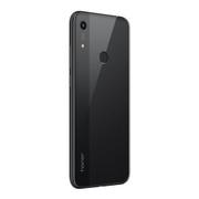 Honor 8A DS 32GB Čierny