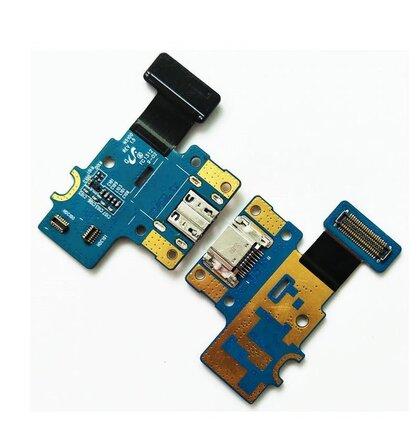 Samsung N5100 Galaxy Note 8 Deska vč. microUSB Dobíjecího Konektoru