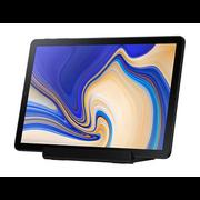 "EE-D3100TBE Samsung Pogo Charging Dock Tab S4/ 10.5"" Black (EU Blister)"
