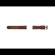 GP-R805BREECAB Samsung Watch Braloba Essex Pásek Brown (EU Blister)