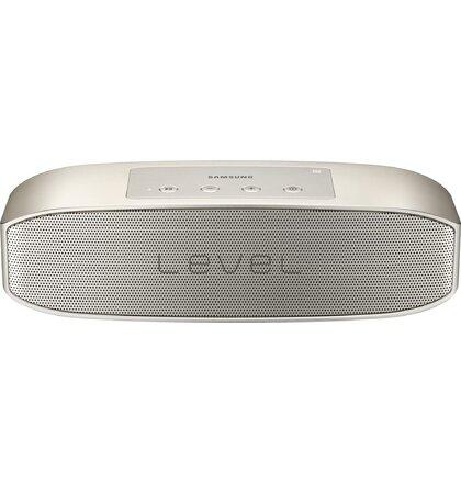 EO-SG928TFE Samsung Level Box Pro Reproduktor Gold (EU Blister)