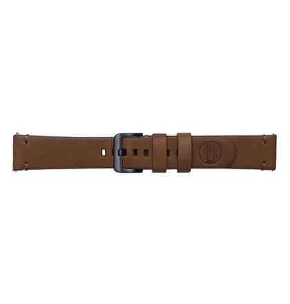 GP-R815BREEAAB Samsung Watch Braloba Essex Pásek Small Brown (EU Blister)