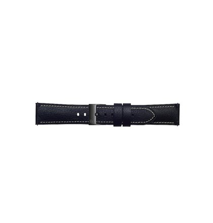GP-R805BREEBAA Samsung Watch Braloba Traveller Pásek Aligator Black (EU Blister)