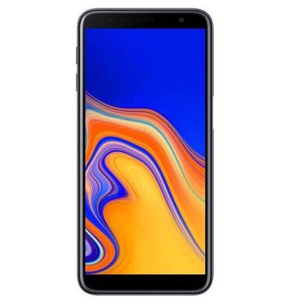 Samsung Galaxy J6+ J610 Dual SIM Čierny