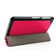 Flip Pouzdro pro Huawei MediaPad T3 8 Pink