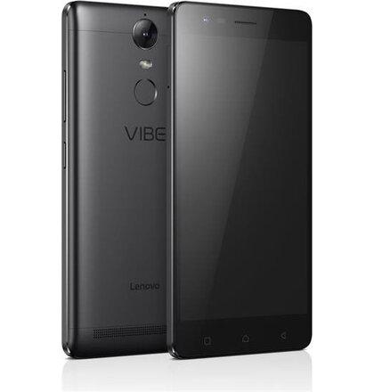 Lenovo Vibe K5 Note 3GB/32GB Dual SIM Gray - Trieda A