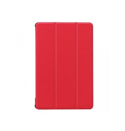 Flip Pouzdro pro Huawei MediaPad M5 10 Pink