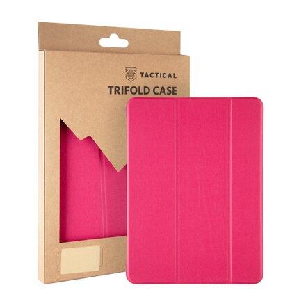 Flip Pouzdro pro Huawei MediaPad T5 10 Pink