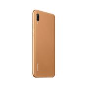 Huawei Y6 2019 Dual SIM, Hnedý - SK distribúcia