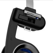 Koss Porta Wireless