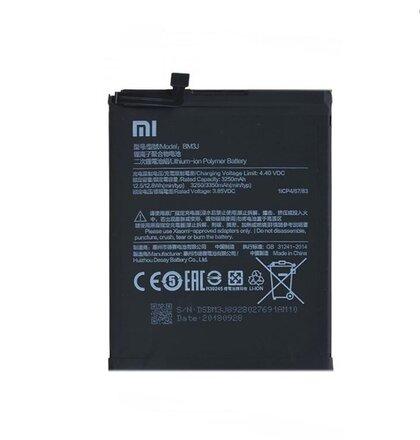 BM3J Xiaomi Original Baterie 3350mAh (Bulk)