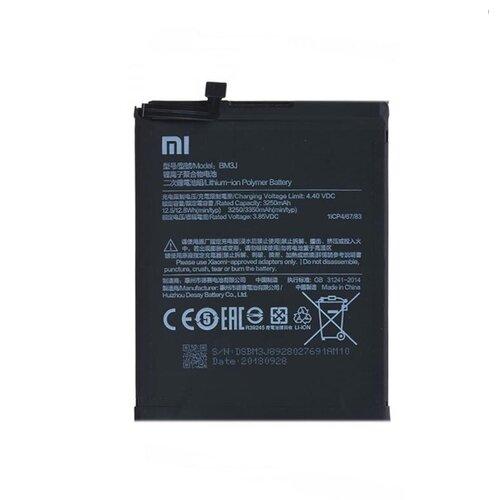 Batéria Xiaomi BM3J Original Li-Pol 3350mAh (Bulk)