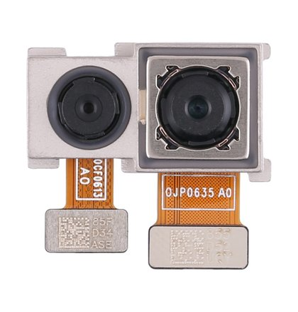 Huawei P20 Lite/Nova 3 Zadní Kamera 24MPx