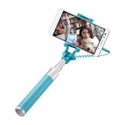 Honor AF11 Selfie Stick Blue (EU Blister)
