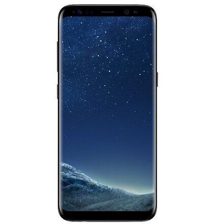 Samsung Galaxy S8 G950F 64GB Orchid Gray - Trieda C