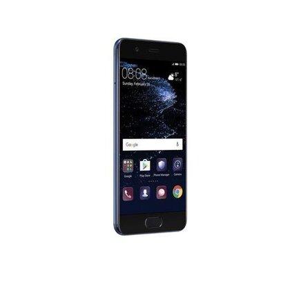 Huawei P10 Dual SIM 4GB/64GB Dazzling Blue - Trieda B