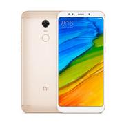 Xiaomi Redmi 5 2GB/16GB Dual SIM, Zlatý
