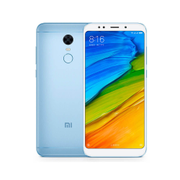 Xiaomi Redmi 5 2GB/16GB Dual SIM, Modrý