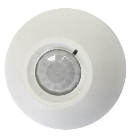 iGET SECURITY P3 - stropní pohybový PIR detektor pro alarm M2B