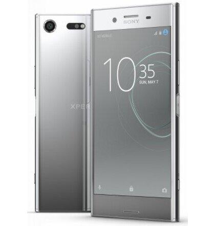 Sony Xperia XZ Premium G8142 Dual SIM Chrómový - Trieda B
