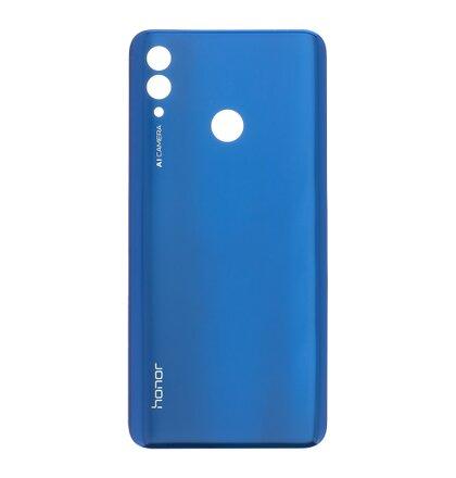 Honor 10 Lite Kryt Baterie Blue
