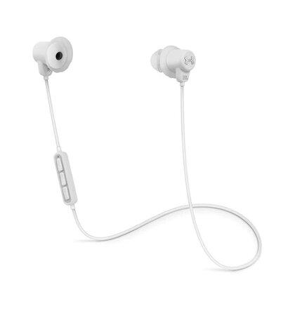 JBL Under Armour Sport Wireless Bluetooth Headphone White (EU Blister)
