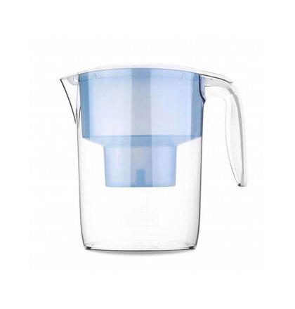 Xiaomi Mi Water Filter Pitcher