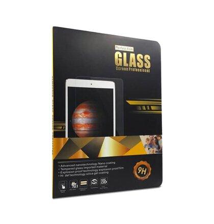 """Tvrdene sklo Blue Star 9H iPad Pro 12.9"""""""